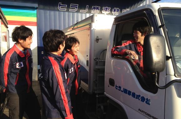 20141119hirano03