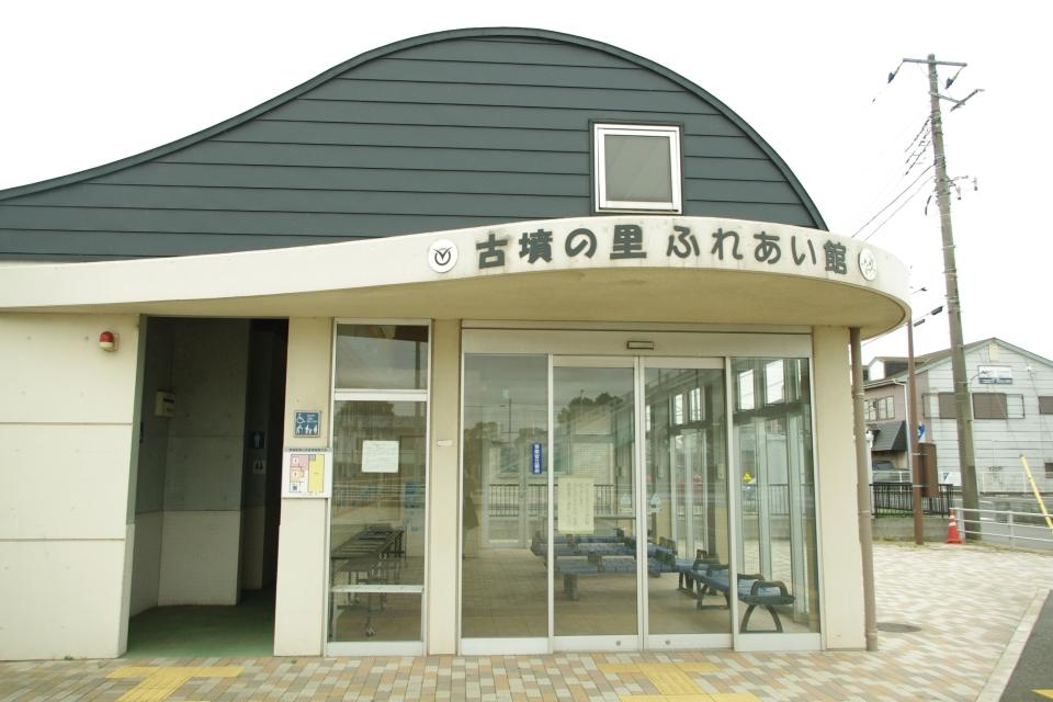 20160410pic01