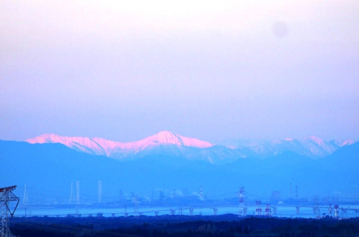 201602041021瑠菜満月_市原