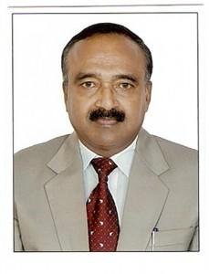 Dr. Sudarsanan