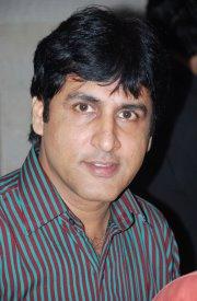 Samir Gill