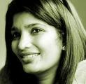 Dr. Meena