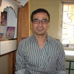 Dr. Devendra Save
