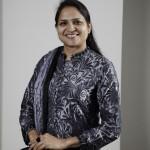 LPU Pro Chancellor, Ms Rashmi Mittal