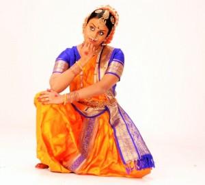 Mandeera Manish, Gold Medallist