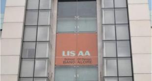LISAA School of Design