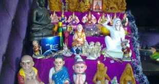 Innovative Navaratri Gifts