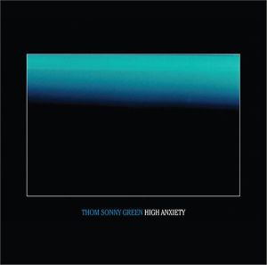 1035x1025-RS-Thom-Sonny-Green02