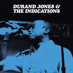 52h4_DurandJonesLPCoverweb