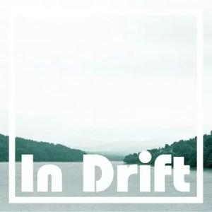 In Drift