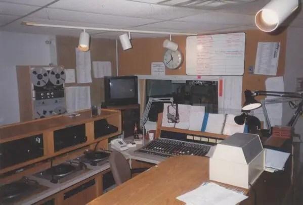 cfny-studio-83-kennedy-road-south