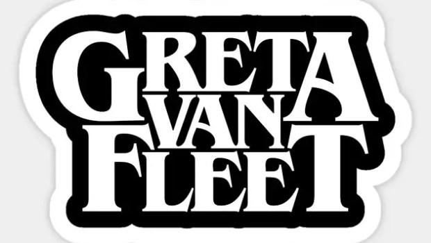 Greta van fleet discography 2017 2018 hard rock download for free via torrent metal - Greta van fleet download ...