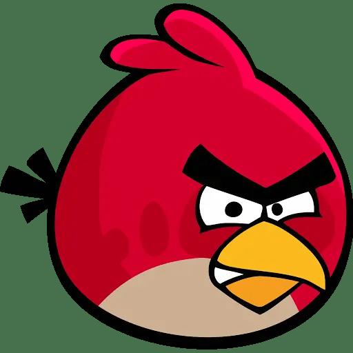 A Journal of Musical ThingsAn Angry Birds Christmas Song? Okay ...