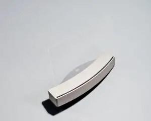 Clear View Clio Speaker