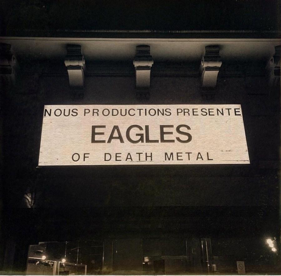 EODM marquee copy