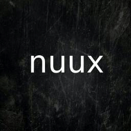 Nuux