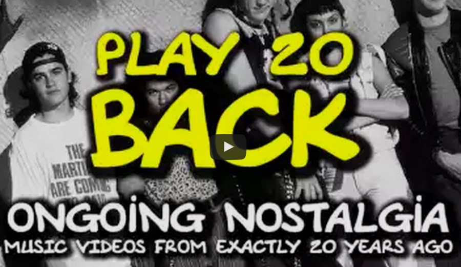 Play 20 Back copy