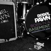 Rebel Pawn