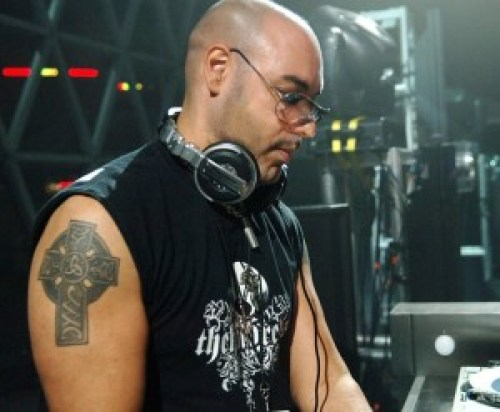 Roger-Sanchez-September-Chart-2011