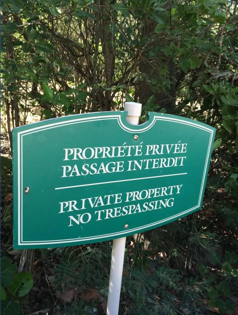 Roman's property copy