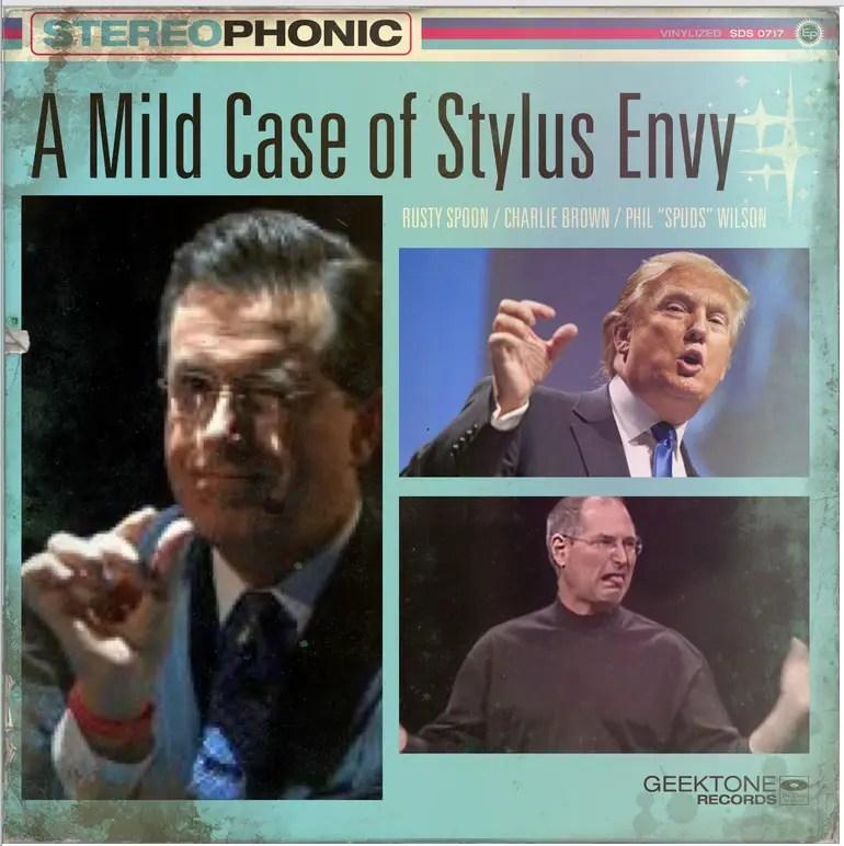 SE04EP120 - Stylus Envy copy