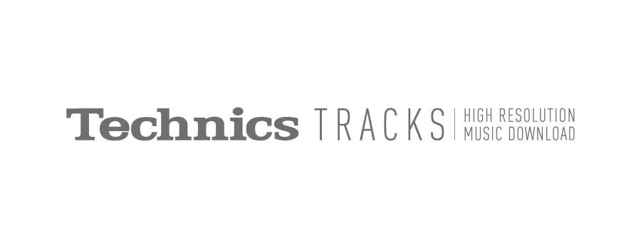TECHNICS TRACKS HRMD HL 70K.ai
