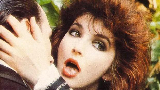 100+ Kate Bush Top Songs HD Wallpapers – My Sweet Home
