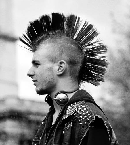 A journal of musical thingsgot punk rock hair dont go to iran mohawk haircutzps11a4d661 urmus Image collections