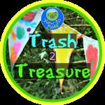 trash-2-treasure-from-coombe-mill-farm-holidays