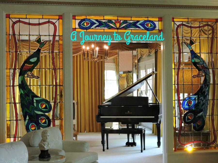A Journey to Graceland