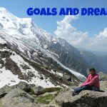 2017 Goals and Dreams: A Guide for the Year