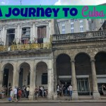 Our First Impressions of Cuba