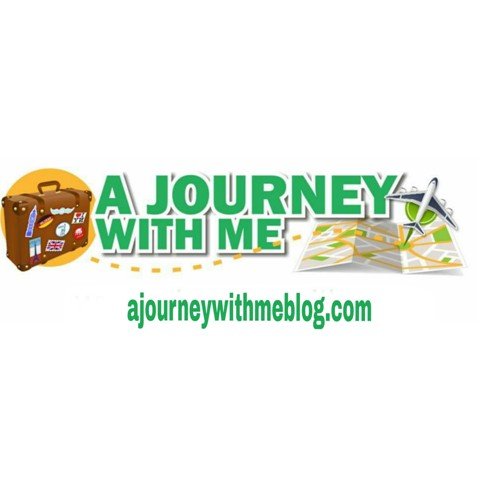 A Journey With Me