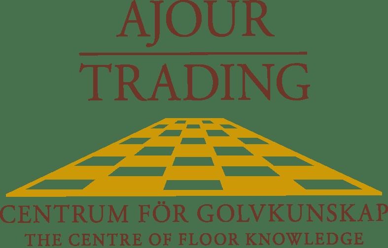 Ajour Trading Sweden AB