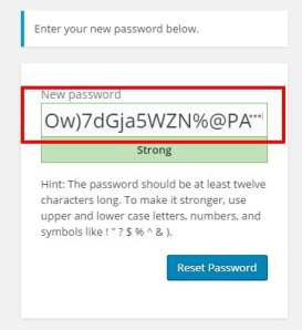ajp-strong-password