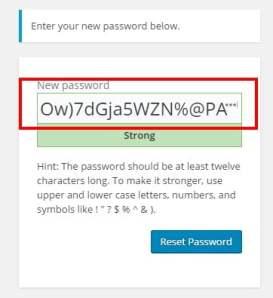 ajp-strong-password