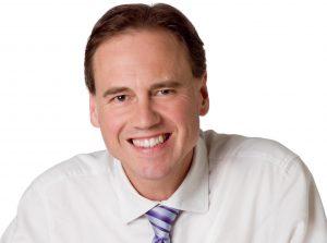 Pharmacy favourite Greg Hunt has retained the Health portfolio.