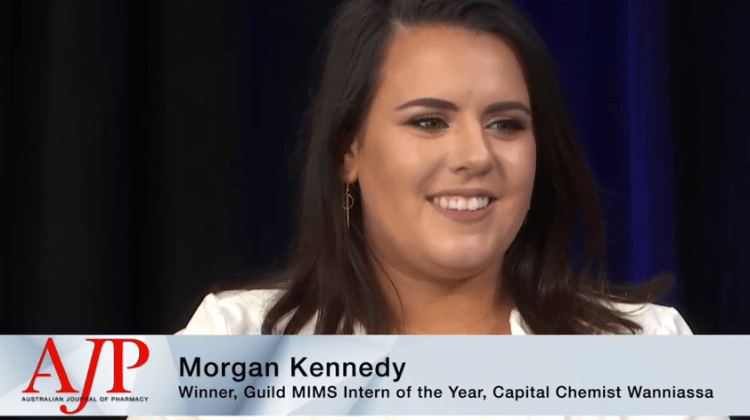 Morgan-Kennedy-APP2017