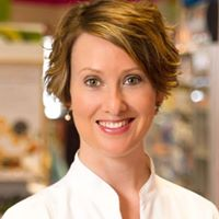 Jacqueline Kiel