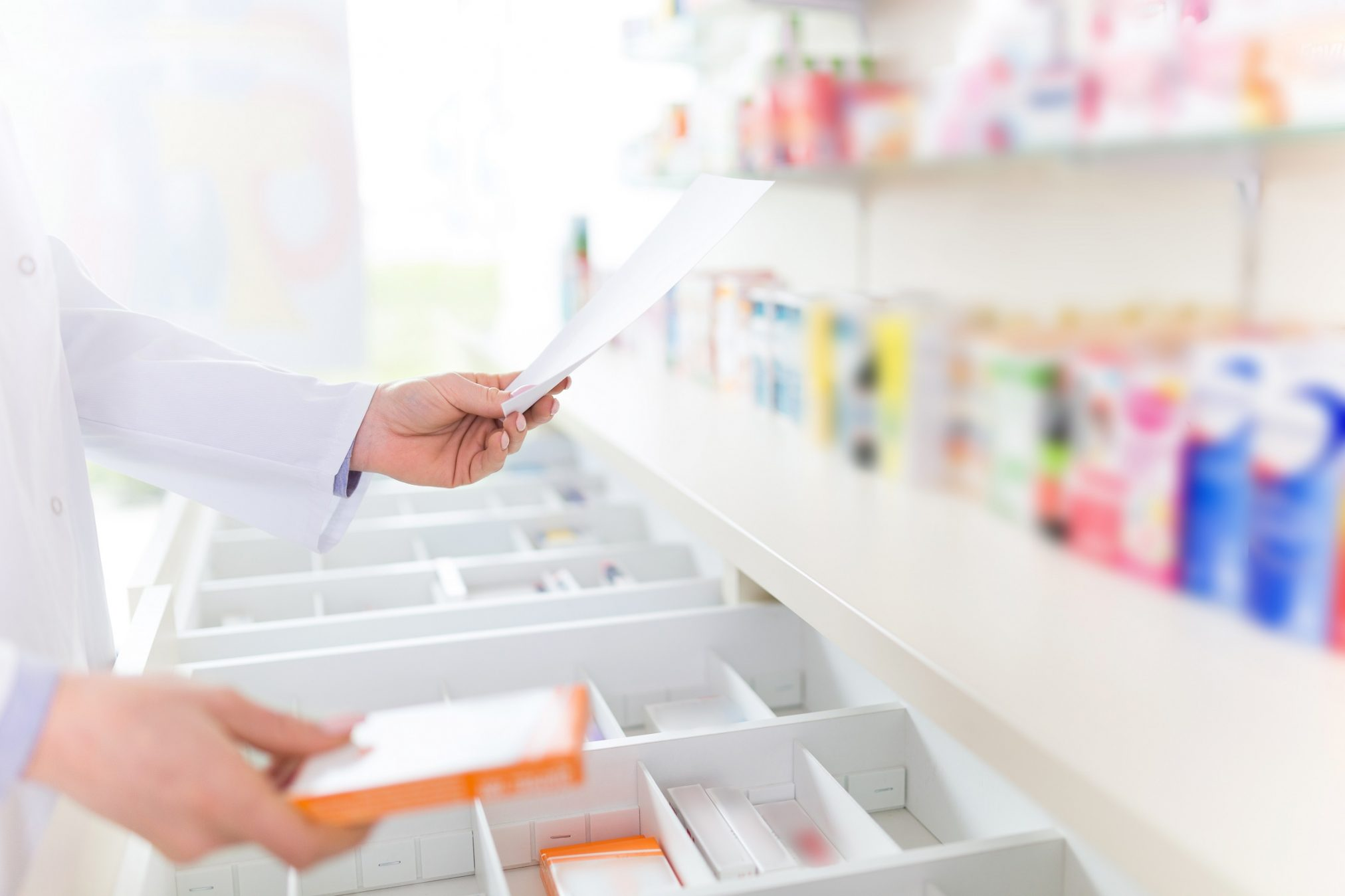 15 ideas for your pharmacy career | AJP