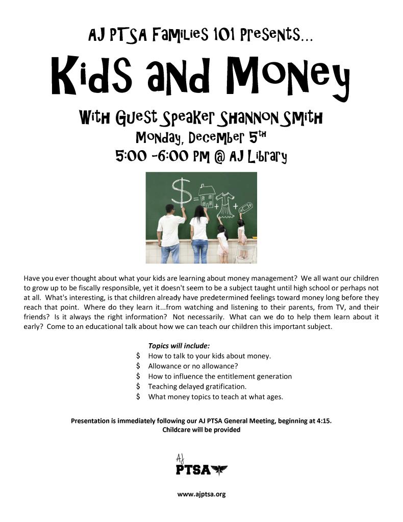 kids-and-money_december2016