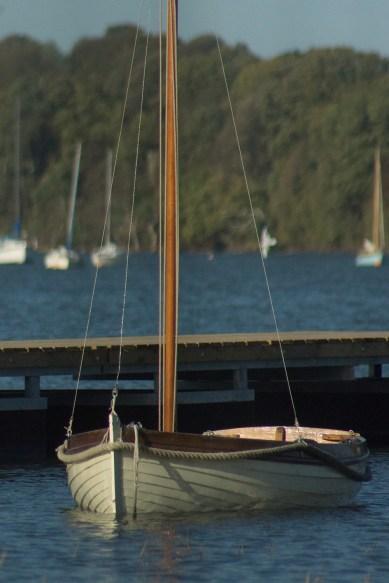 BoatShallowDofF-3web
