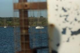BoatShallowDofF-9web
