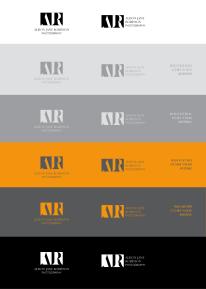 Logo Box and Colours