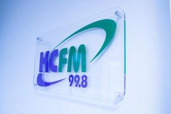 KCFM Station web-14