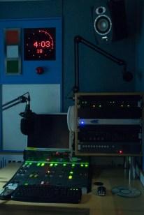 KCFM Station web-20