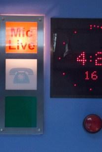 KCFM Station web-28