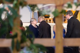 New Life Wedding Recommitment-136