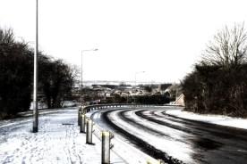 Snow-17-Edit