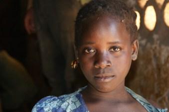 Salima, Malawi